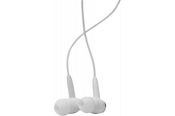 AKORD/® C/âble Jack s/éparateur de Casque m/âle vers 2 c/âbles Femelles Dor/é 3,5 mm Double c/âble r/épartiteur Audio en Y Femelle Noir